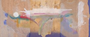 Fluid Expressions: The Prints of Helen Frankenthaler presented by Colorado Springs Fine Arts Center at Colorado College at Colorado Springs Fine Arts Center at Colorado College, Colorado Springs CO