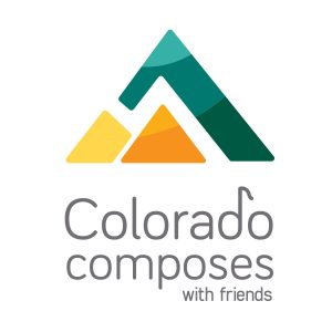 Colorado Composes With Friends Project