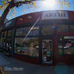 Art 111 Gallery & Art Supply located in Colorado Springs CO