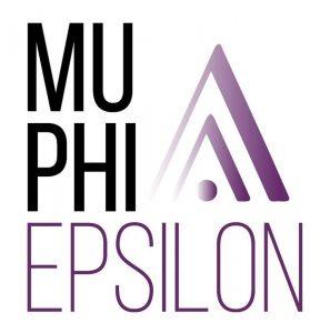 Mu Phi Epsilon located in Colorado Springs CO