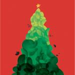 Christmas Symphony 2018
