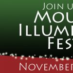 Mountain Illumination Festival presented by Cave of the Winds at Cave of the Winds, Manitou Springs CO