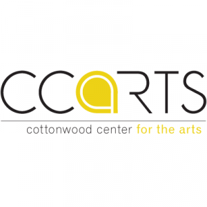 Call for Entries: Tiny Art | Works Designed For Tiny Houses presented by Cottonwood Center for the Arts at Cottonwood Center for the Arts, Colorado Springs CO