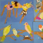 Y3 Colors, Shapes, Creative Play (Ages 2-5) presented by  at Bemis School of Art at the Colorado Springs Fine Arts Center at Colorado College, Colorado Springs CO