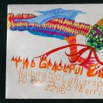 Y13 Design, Drawing, and Calligraphy (Ages 9-12) presented by  at Bemis School of Art at the Colorado Springs Fine Arts Center at Colorado College, Colorado Springs CO