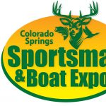 Colorado Springs Sportsman & Boat Expo presented by  at ,