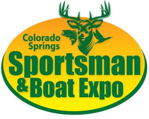 Colorado Springs Sportsman & Boat Expo
