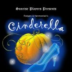 Call for Artists: 'Cinderella'
