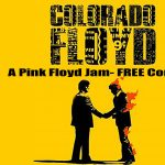 Colorado Floyd: Celebrating 6 Years of Floyd