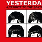 Yesterday: The Beatles Tribute presented by Stargazers Theatre & Event Center at Stargazers Theatre & Event Center, Colorado Springs CO