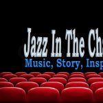 Jazz In The Chamber presented by Joseph Liberti at Cottonwood Center for the Arts, Colorado Springs CO