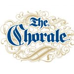 Audition for the Colorado Springs Chorale