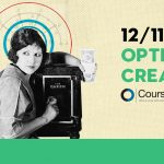 Courses for Creatives: Funding Options for Creatives