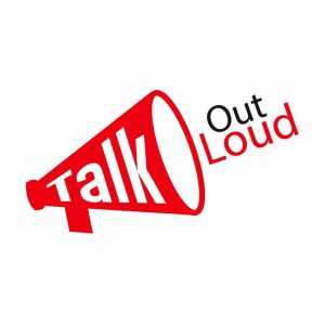 Talk Out Loud located in Colorado Springs CO