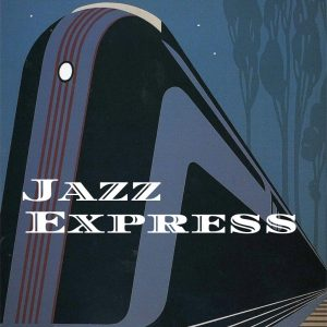 Jazz Express