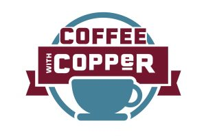 Coffee with COPPeR: Arts Patron Data Analysis presented by Cultural Office of the Pikes Peak Region at Millibo Art Theatre, Colorado Springs CO