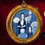 Auditions for 'The Addams Family' presented by Lon Chaney Theatre at Lon Chaney Theatre, Colorado Springs CO