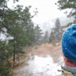 Tips for Winter Hiking