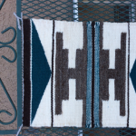 A48 Navajo-Style Weaving Techniques presented by  at Bemis School of Art at the Colorado Springs Fine Arts Center at Colorado College, Colorado Springs CO