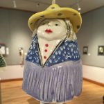 Manitou Art Center's Studio Artists Show