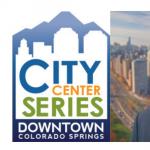City Center Series: Gabe Klein