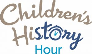 Children's History Hour: Trains, Trolleys & Horses Of Course