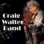 The Craig Walter Band