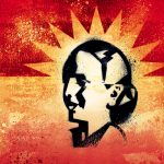 'Evita' presented by  at Pikes Peak Center for the Performing Arts, Colorado Springs CO
