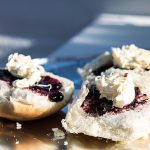 Sold Out: Game of Scones presented by Gather Food Studio & Spice Shop at ,