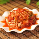 Sold Out: Seoul Food presented by Gather Food Studio & Spice Shop at ,