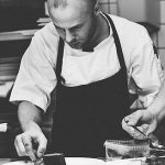Lunch & Learn: The Art of Plating presented by Gather Food Studio & Spice Shop at ,