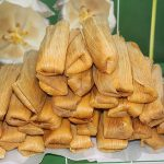 Sold Out: Tamale Time presented by Gather Food Studio & Spice Shop at ,