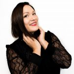 SOLD OUT: Comedy Night with Adrianne Chalepah