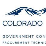 Colorado Procurement Technical Assistance Center (PTAC) located in Colorado Springs CO