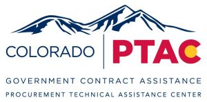 Colorado Procurement Technical Assistance Center (PTAC) located in Colorado Springs CO