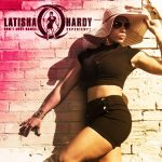 Latisha Hardy Dance & Co located in Colorado Springs CO