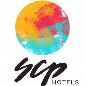 SCP Hotel located in Colorado Springs CO