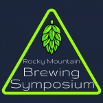 24th Annual Rocky Mountain Brewing Symposium