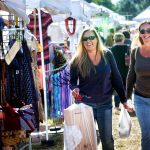 Holly Berry Folk Art Festival