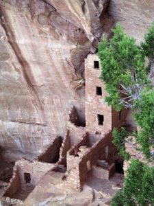 Archaeological Adventures: An Evening of Educational Presentations presented by Pikes Peak Chapter of the Colorado Archaeological Society at ,