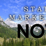 Start Marketing Now! presented by  at ,