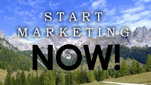 Start Marketing Now! presented by Peak Radar Live: Fakes and Forgeries Art Show & Sale at ,