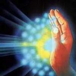 'Your Hands Can Heal You' Workshop presented by  at ,