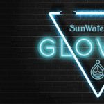 Glowga presented by SunWater Spa at SunWater Spa, Manitou Springs CO