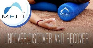 Uncover, Discover, and Recover presented by SunWater Spa at SunWater Spa, Manitou Springs CO