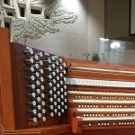 Organ Concert by Colin Howland presented by Village Seven Presbyterian Church at Village Seven Presbyterian Church, Colorado Springs CO