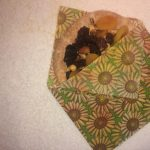 Beeswax Food Wraps presented by Who Gives a SCRAP at ,