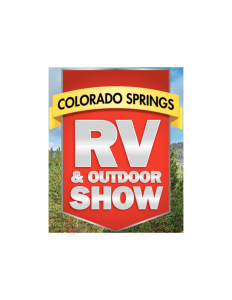 Colorado Springs RV & Outdoor Show presented by Peak Radar Live: Fakes and Forgeries Art Show & Sale at ,