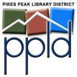 Teens First Fridays: Survival Bracelets presented by  at PPLD - High Prairie Library, Peyton CO