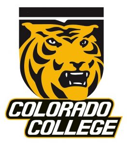 Colorado College Men's Basketball